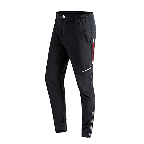 Pantalones De Trekking Sprinter
