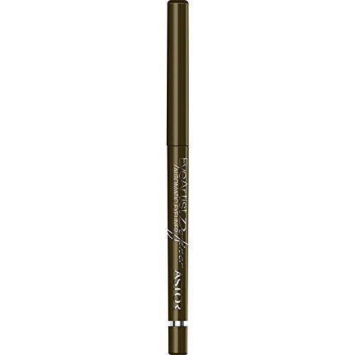 Astor Eyeliner, 30 ml