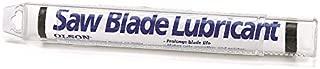 band saw lubricant