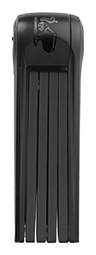 Axa Fold 85 FahrradSchloss schwarz One-Size