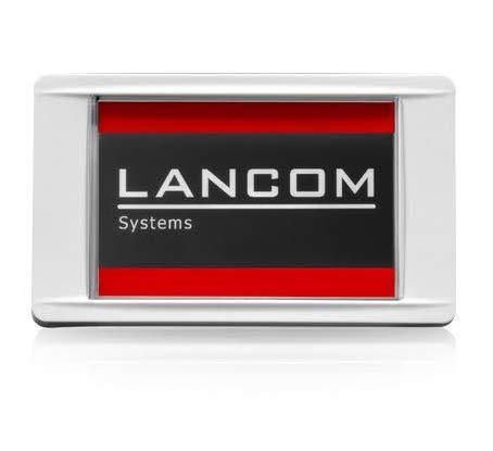 LANCOM WDG-2 6,86 cm 2.7 Zoll (Bulk 5) ePaper