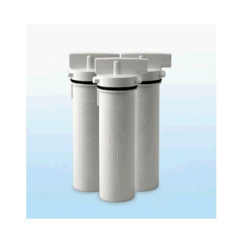 Clear2O Filter (3 Pack)