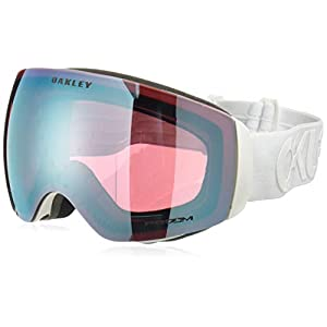Oakley Flight Deck XM Goggles Adults