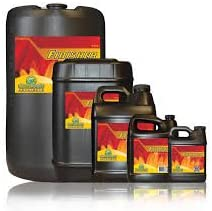 Green Planet Nutrients - Finisher Litre 4 Manufacturer OFFicial shop 5 ☆ very popular