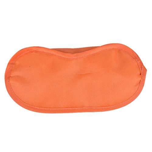 Piore Travel Schlafruhe Schlafmittel Maske Augenschutz Abdeckung Komfort Augenbinde Schild...