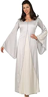 Arwen Adult Costume - Standard