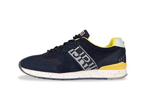 NAPAPIJRI Sneakers NOYK7I 176 Blue, Blu, 42EU