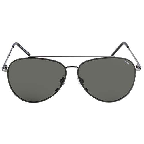 INVU Gafas de sol Premium P1904A polarizadas