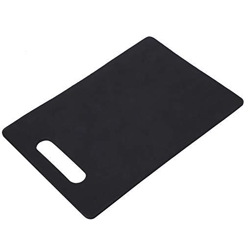 Zwindy Mag-Pad-Zubehör Tragbares Mag-Pad-Magnetpad-Werkzeug für die Industrie