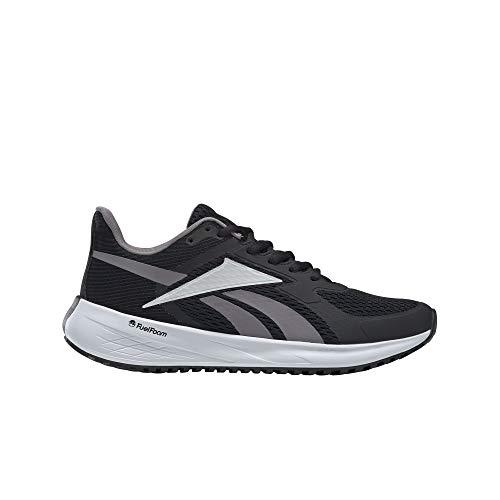 Reebok ENERGEN Run, Zapatillas de Running Mujer, TRGRY8/GRAGRY/BLANCO, 37.5 EU