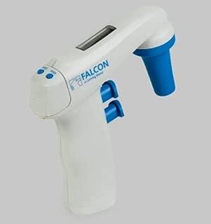 CORNING FALCON 357485 Polypropylene Pipet Controller Pump