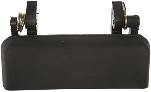 Dorman 90022 Front Driver Side Exterior Door Handle for Select Ford / Mazda...