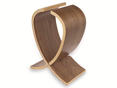 DynaVox KH-250 Holz-Ständer für Kopfhörer