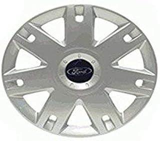 Suchergebnis Auf Für Radkappen Ford Radkappen Reifen Felgen Auto Motorrad