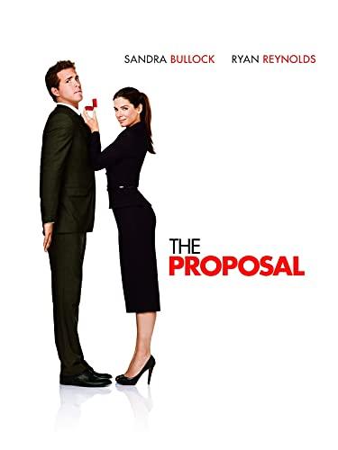 The Proposal [OV/OmU]