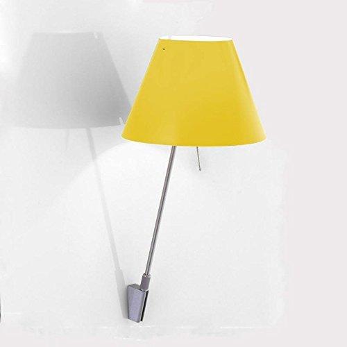 Costanzina Parete wandlamp