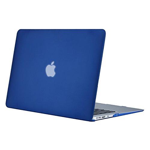 MOSISO Funda Dura Compatible MacBook Air 11 Pulgadas
