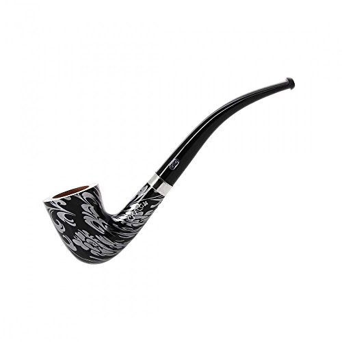 Chacom Pipe 517 Baroque