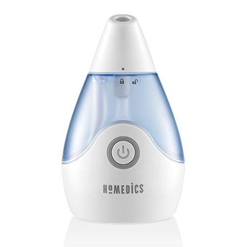 homedics breathe air cleaner - 7