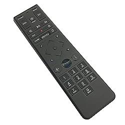 cheap XFinity Comcast XR15 Voice Remote Control for X1 Xi6 Xi5 XG2 (backlight)