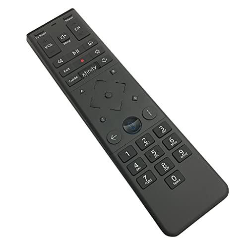 Xfinity Comcast XR15 Voice Control Remote