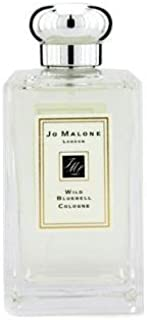 Jo Malone London Wild Bluebell Cologne