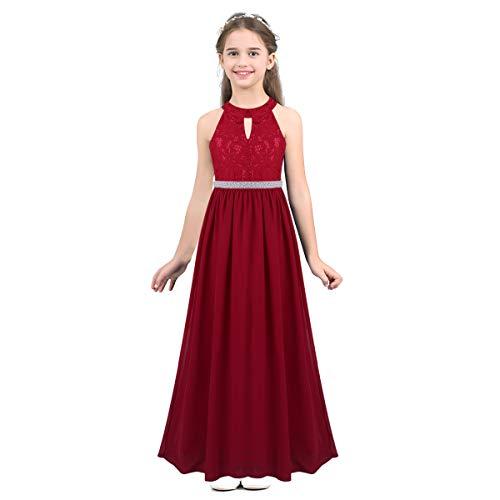 Top 10 best selling list for princess waistline wedding dress