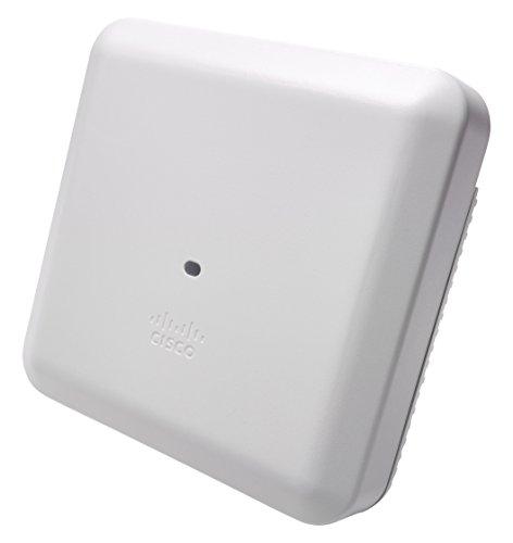 Cisco AIR-AP2802I-E-K9 Access Point