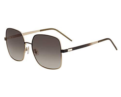 BOSS Mujer gafas de sol 1160/S, UFM/HA, 57