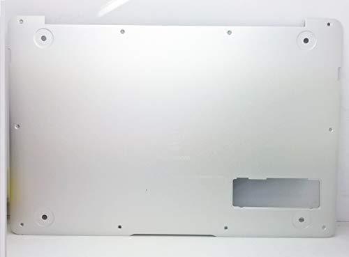 ULDAN Tapa Trasera para MEDIACOM SmartBook edge2 14 M-SBE141 Gris Claro Original