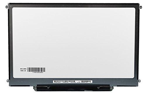 Brand New 33,8cm laptop LED LCD screen/display pannello di ricambio compatibile per LG lp133wx2-tlg1~–TLG6(senza touch) Slim HD 1280x 800WXGA apple-type 30pin lucido (glare)