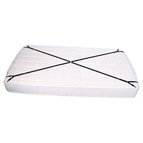 pokrycie na sofę beddinge ikea