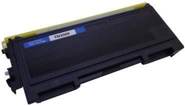 MediaHolland® compatible toner TN-2000/TN-350/TN-2005