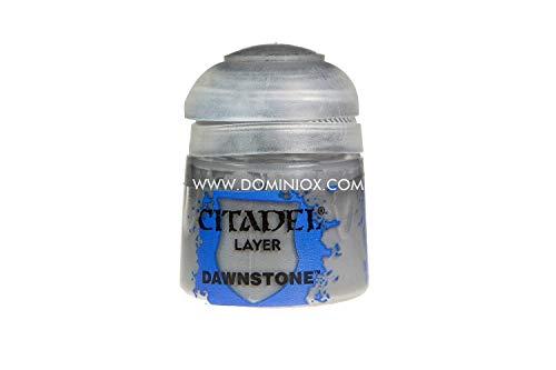 Citadel Layer 2: Dawnstone by Games Workshop