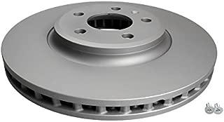 Bosch 986478884 disco de freno