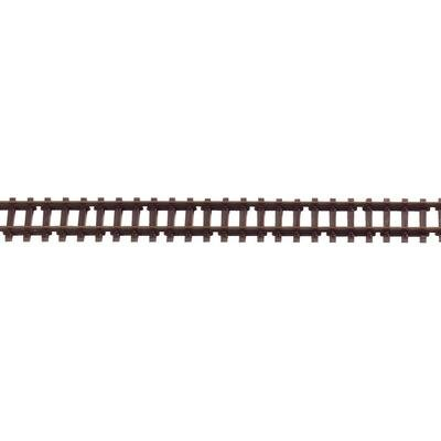 85627 H0m Tillig a scartamento ridotto Binario flessibile 680 mm