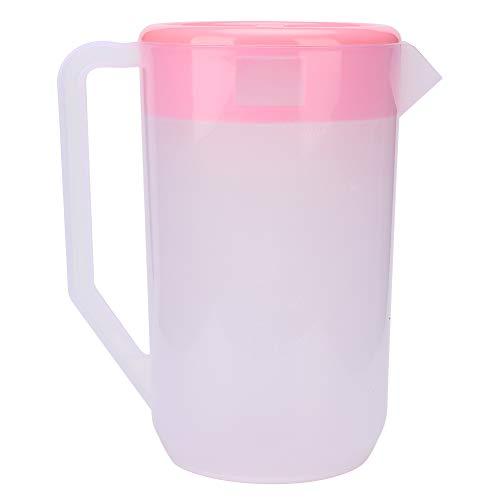 mejor hervidor agua fabricante Josopa