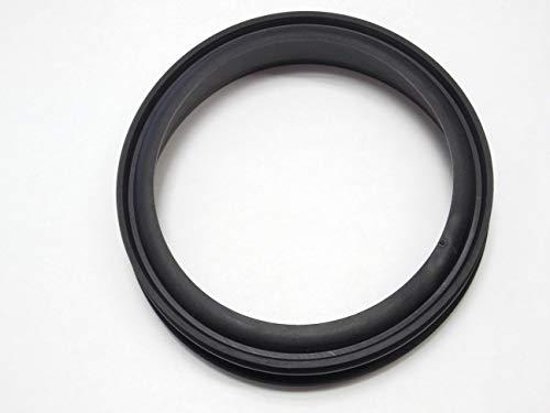 Standrohrdichtung 100 mm für Standrohr DN 100