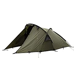 Snugpak Scorpion Tent