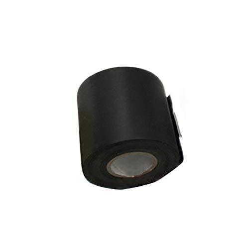 XuBaofu-SH, 1 st Airconditioning Onderdelen Buis Geïsoleerd Koper Airconditioning Bandage Riem Tape