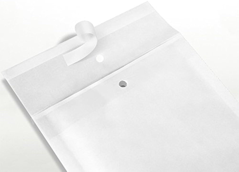 900 x Luftpolstertaschen weiss weiss weiss Gr. B 2 (140x225 mm) DIN A6 C6 - Marken-Qualität von OfficeKing® B00HTNFEB6    | Mittel Preis  0ff809
