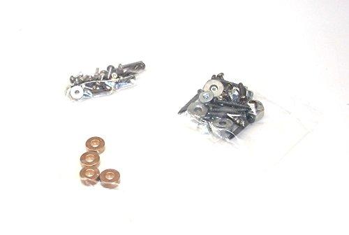 TAMIYA 1:14 Grand Hauler Ersatzteil LKW 19402873 Metall Teile Beutel E T0L®