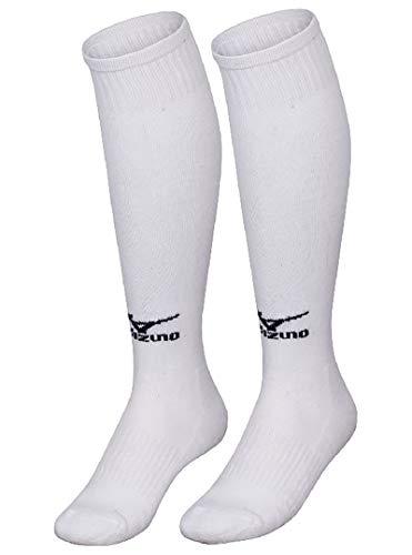Mizuno Volleyball Socks lang 3P