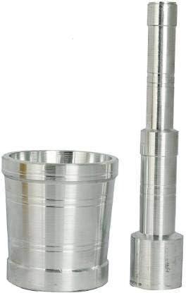 Shree Krishna New product Las Vegas Mall Online Store Khalbatta Okhli Masher Kitchen