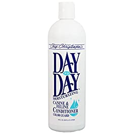Chris Christensen Day to Day Conditioner for Pets by Chris Christensen