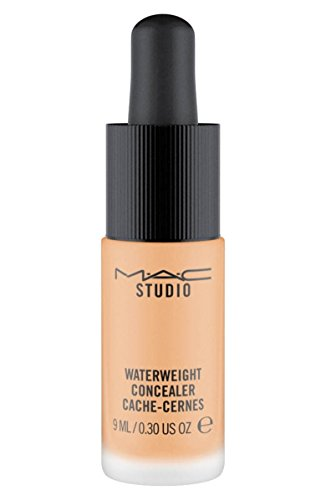 MAC Studio Waterweight Concealer 9ml -NC42