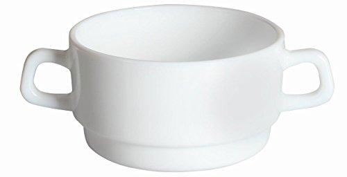 Arcoroc -  Dajar Suppentasse