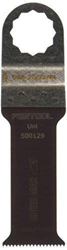 Festool Universal zaagblad 500143 USB 78/32/Bi 5x