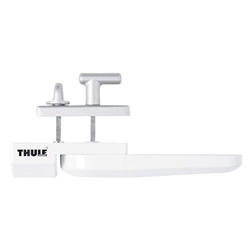 Thule 307339, Blanco