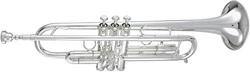 Getzen 590S-S Trumpet